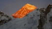 Exclusive: Everest can't be scaled with physical weakness, says Sherpa body chief