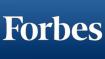 2 Indians in US' Richest Entrepreneurs Under 40 list: Forbes