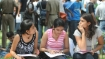 DU admissions: Cutoff likely to drop by 3% in second list