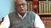'Karnataka police probe in sorry state, please intervene', Kalaburgi's widow tells SC