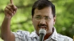Refusal of assent to 'office of profit' bill purely political: AAP