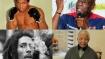 Muhammad Ali, Viv Richards, Bob Marley: Each a Nelson Mandela in their own fields