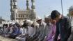 Ramzan Apps a hit among tech-savvy Muslim youth