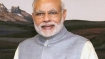 South African-Indians plan grand reception for PM Modi