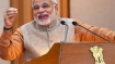 Snippets from Narendra Modi's Interview with Journalists