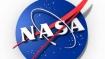 NASA probe captures Pluto in twilight
