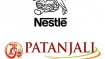 Nestle plans up to 25 products with eye on Patanjali
