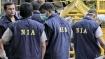 Suspected ISIS sympathiser gets NIA custody till June 23