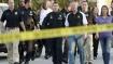 Orlando shooting: Facebook activates Safety Check feature