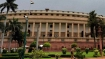 96 per cent of newly-elected Rajya Sabha MPs are crorepatis