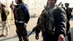 Pathankot attack symbolises impunity awarded by Pak to