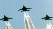 PAF's F-16 was shot down, asserts IAF; Refutes US media reports