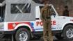 Delhi: Police impostor dupes forensic lab