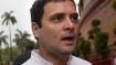 Top three Kerala Congress leaders to meet Rahul Gandhi