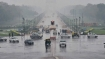 IMD predicts above normal monsoon