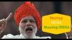 Modi govt approves establishment of