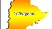 BJP wants to replicate its Assam success in Telangana: Laxman