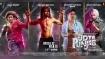 Udta Punjab leaked online: Is Censor Board the culprit?