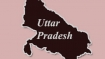 Sub-inspector shot dead in UP
