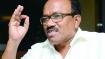 Karnataka destroying Western Ghats, Goa CM writes to Modi