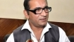 Singer Abhijeet's Twitter account suspended