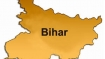 Dalit woman forced to drink urine in Bihar