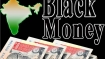 'Demonetisation chaotic, will have no impact on black money'