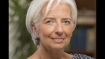 French court finds IMF chief guilty of negligence