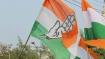 Better days for Congress will come: Narayan Rane