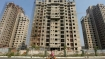 Over 13,000 flats up for grabs in DDA housing scheme, forms available from today