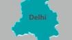 Sex angle in Delhi senior citizen's murder, woman arrested: Police