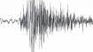 Strong earthquake shakes coastal area in northwestern Ecuador