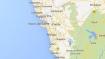 Goa: Rane wants death penalty for drug peddlers