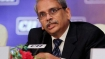 Only 5-10% startups globally will become large: Kris Gopalakrishnan