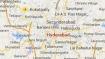 Telangana, Cisco Systems, Paradigm Mtuity tie-up for Smart City