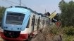 22 dead in head-on train crash in southern Italy