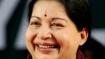Co-operative federalism will be empty rhetoric if states not given powers: Jayalalithaa