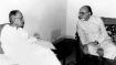 Jyoti Basu's 102nd birth anniversary: Left needed him to match the Mamatas and Modis today
