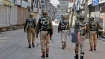 J&K: Curfew imposed in Kishtawar after RSS leader is attacked