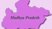 Issue of Dalits seeking euthanasia rocks MP Assembly