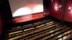 China to pick 5,000 movie theatres for propaganda screenings