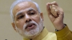 PM Narendra Modi hails South Sudan evacuation operation