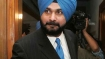 L'affaire Siddhu: BJP has only itself to blame