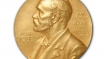 Nobel Peace Prize 2017: Here are the likely nominees