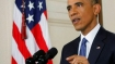 Obama defends his decision not to use term Islamic terrorism