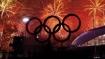 North Korea & South Korea agree to host 2032 Olympics, to formally inform IOC