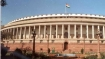 New head for joint Parl panel on land acquisition bill