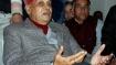 HP govt maligning my image by making false accusations: Prem Kumar Dhumal