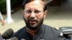 Javadekar for tackling perception management issue of IITs