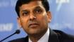 Raghuram Rajan best suited to head US Federal Reserve: Report